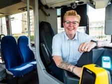 Ook busvervoer krijgt harde klap door corona: 'We doen alles om reizigers terug te krijgen'