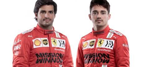 Ferrari-teambaas waarschuwt: 'Mogen niet nog zo'n teleurstellend jaar draaien'