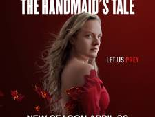 """Un nouveau teaser haletant pour la saison 4 """"The Handmaid's Tale"""""""