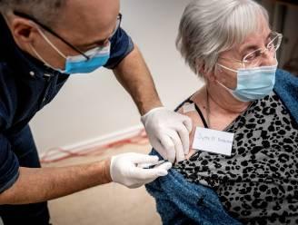 Denemarken bestelde dubbel zoveel doses als België en vaccineert sneller: hoe kan dat?