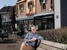Marcel bestierde 39 jaar lang Grand Café De Snor: overdracht in 'rottijd' doet pijn