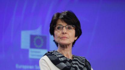 """Europese Commissie zet """"sociale Europol"""" in de steigers"""