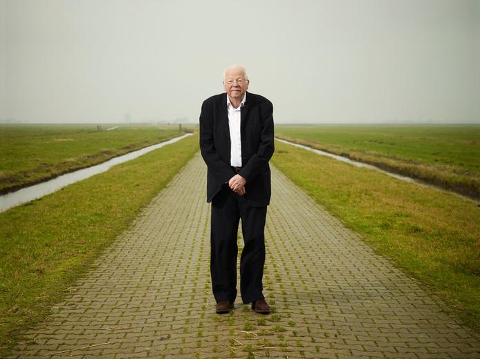 Jan Greven
