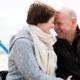 """Hanneke: """"Ondanks alle tegenslagen, ben ik een gelukkig mens"""""""