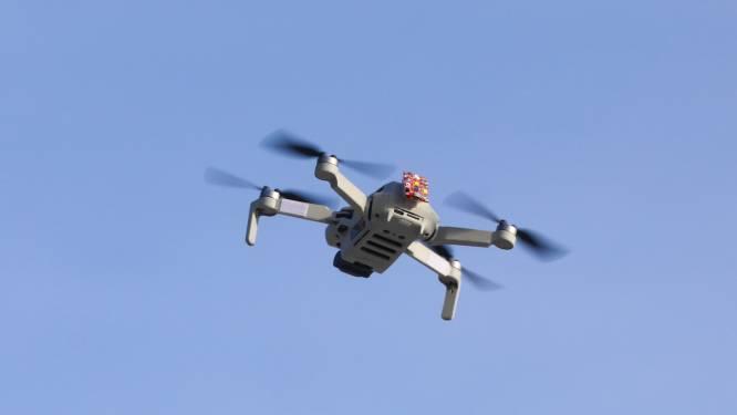 Dit zijn de beste drones voor beginners