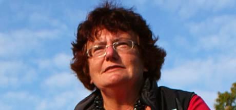 Arja Kruis, Flevolandse voorvechtster van gelijke behandeling, overleden