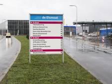 Geen bedrijvenpand op weiland in Enter: 'Anders verrommelt gebied van Rondweg'