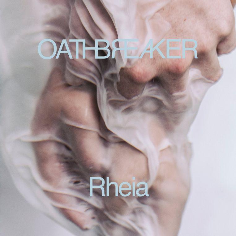 Oathbreaker Beeld Oathbreaker