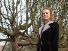 Bos door het stof vanwege fouten bij Europees aanbesteden: 'Dit is buitengewoon pijnlijk'