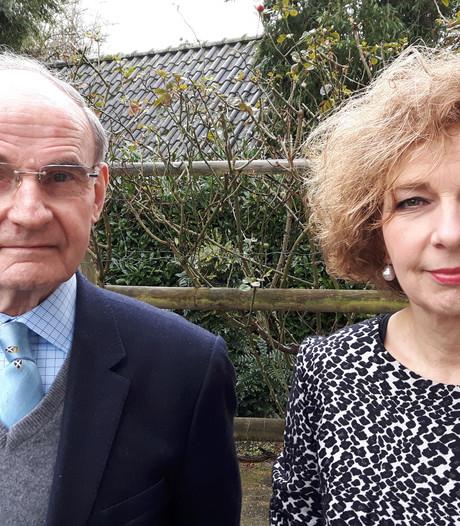 Pastoor De Meyer verbiedt gebed voor behoud van Joanneskerk in Oisterwijk: 'privé mogen ze bidden wat ze willen'