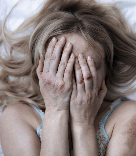 Helmonder lang naar cel voor 'extreme en zeer vernederende verkrachting' van zijn vrouw