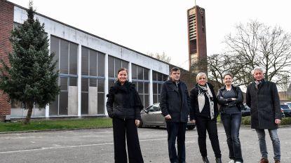 """Open Vld steigert om idee van grote fuifzaal in centrum: """"Te gek voor woorden"""""""