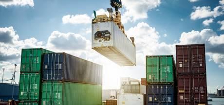Vlissingen heeft grote plannen: 'Over twintig jaar steunpilaar van Nederlandse economie'