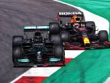 Samenvatting Formule 1: GP van Portugal