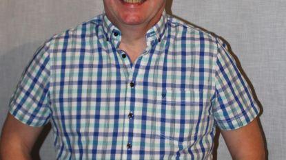 Ivo Annerel krijgt plaats op verkiezingslijst N-VA