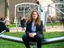 'Is de deur dichtgegooid, dan kom je niet makkelijk meer binnen'; Anita Blom spil in Lingewaard bij geweld in gezin