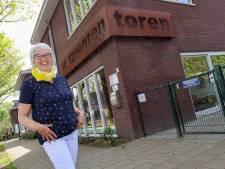 Juf Riëtte van Oss uit Sterksel: 'Kinderen en hun ouders zijn een stuk mondiger geworden, maar dat ben ik ook'