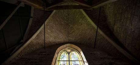 Monumentendag: Steenfabriek (Losser), Arboretum (De Lutte) en voormalige kloosterscholen zijn open