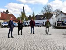 Negen nieuwkomers blazen Rucphense PvdA weer nieuw leven in