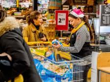 Deze supermarkten in Rivierenland zijn gewoon open met kerst