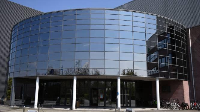 Testcentrum voor reizigers opent aan de Brabanthal