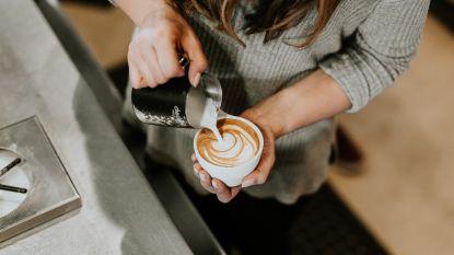 Is koffie hét geheim om af te vallen?