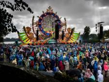 ID&T zet in op festivalzomer mét internationale dj's