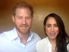 Le Commonwealth devrait se confronter à son passé colonial, selon le prince Harry