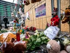Onderzoeksraad maakt uitkomsten rapport Arnhemse flatbrand later bekend vanwege aanslag op Peter R. de Vries