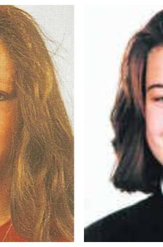 Moordenaar van Inge (14) en Ines (16) komt na 30 jaar niet vrij: 'monster van Woensdrecht' blijft gevaar