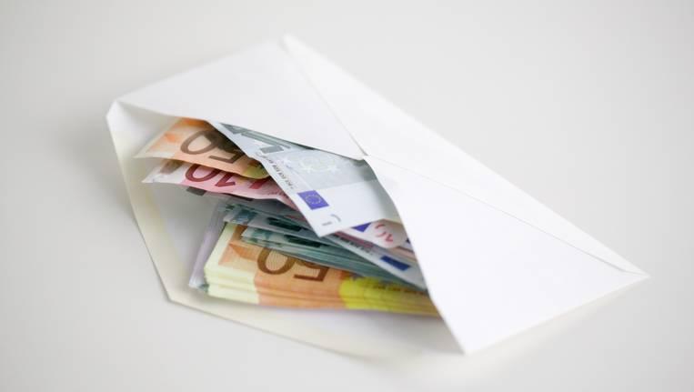 Wij willen geen cadeau maar geld voor een goed doel trouw for Geef een goed doel cadeau