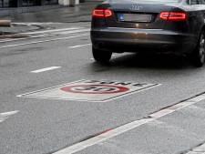 Une caravane estivale pour sensibiliser les Bruxellois aux zones 30 km/h