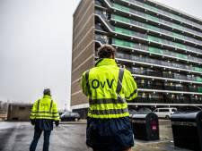 Geen nader strafrechtelijk onderzoek naar fatale flatbrand in Arnhem