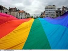 Violence homophobe: les jours de la victime ne sont plus en danger