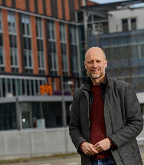 Petitie 'Red het Gelre' om ziekenhuis Zutphen te behouden: 'Tijd dat Gelre duidelijkheid geeft'