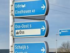 Regering nog pal achter fusie Uden en Landerd maar Schaijk bij Oss blijft een optie