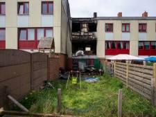 Famille décimée dans un incendie à Quiévrain: le père de 33 ans est décédé