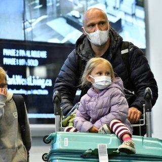 twee-gevallen-van-coronavirus-opgedoken-in-frankrijk
