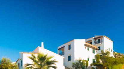 Belgen krijgen Spaanse vakantiewoning steeds moeilijker verhuurd