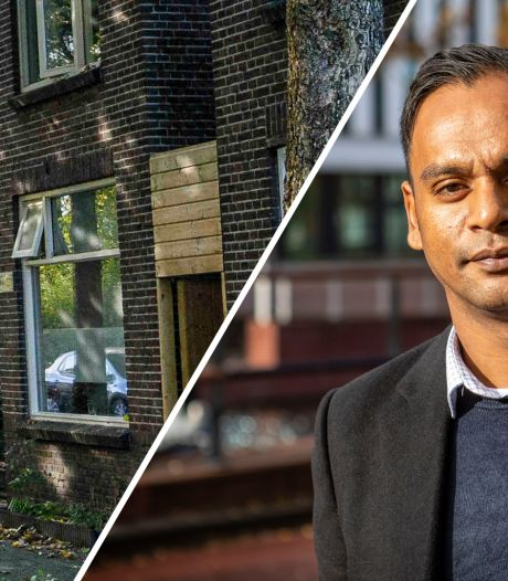 Gemist? Waarom een Surinaamse investeerder 58 panden in Almelo opkocht & vertrouwen in politiek daalt