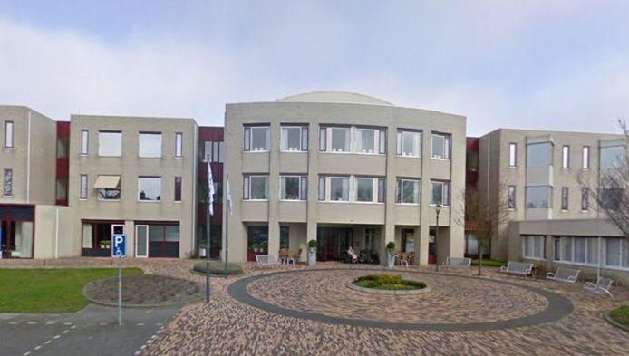 In verzorgingstehuis Magnus in Schagen zijn deze week vijf bewoners overleden door een griepvirus.