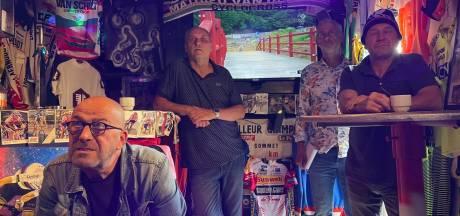Mathieu-fans zien drama voltrekken: 'Bij Van der Poel is het alles of niets'