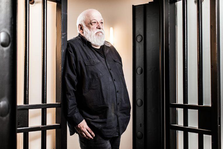Pierre Drouot: