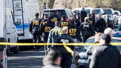 Heeft leveraar van dodelijke bompakketjes in Texas racistisch motief?