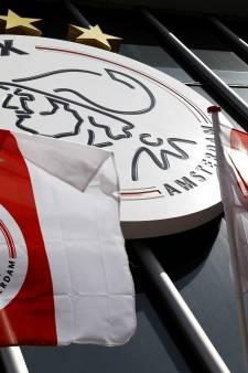 Ajax is Santos en Braziliaanse bond beu: FIFA moet helpen bij Giovanni-transfer