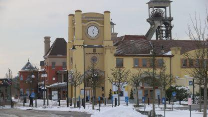 """Vriendinnen betrapt met gestolen shopping buit van ruim 2.000 euro: """"Het was een stommiteit"""""""