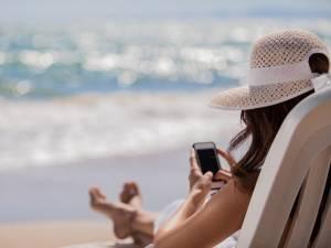 """Fin du """"roaming"""": la mesure devrait être prolongée de 10 ans"""