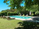 Vakantiehuis Mas de l'Ombrière in Gordes