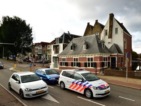 Beslissende maanden voor verkeer in Gouda: wat gaat het worden?