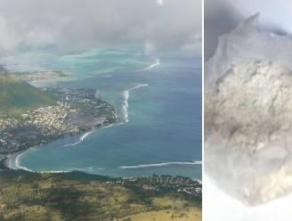 Belg veroordeeld tot 20 jaar cel wegens drugssmokkel naar Mauritius